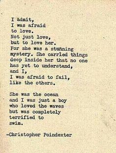 inside a beautiful mind