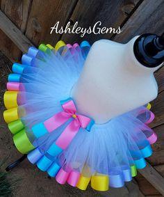 Birthday dress pink products 30 New Ideas Birthday Party Outfits, Birthday Tutu, Birthday Dresses, Unicorn Birthday, Birthday Parties, Party Dresses, Diy Tutu, Tulle Tutu, Tulle Poms