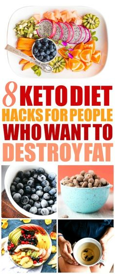 These 8 Keto diet hacks are THE BEST! I'm so happy I found these AMAZING Ketogenic diet ideas! Now I have some great ways to make keto diet recipes! #ketorecipes #keto #ketogenicrecipes #ketogenicdietrecipes #ketodiet #ketogenicdiet