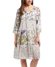 http://www.zulily.com/p/white-blue-floral-notch-neck-dress-177697-25250845.html?pos=10