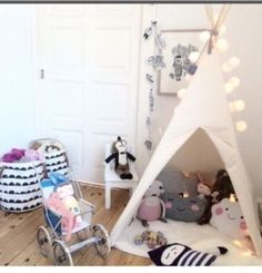 mint teepee by bodie and fou company in gb fr ships to us a rh pinterest com Tee Pee Hotel teepee for child's room