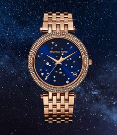 De 17 beste afbeeldingen van Horloges | Herfst '17 | Daniel