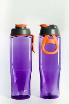 Chug 36oz. Water Bottle with Chug Cap (2-Pack) *** This is an Amazon Affiliate link. Check out the image by visiting the link.
