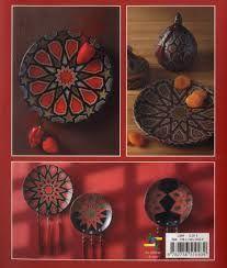 """Résultat de recherche d'images pour """"poterie motif idée"""""""