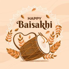 Wishing you festival of harvest with love and joy. Hope god bless you with the best, Happy Baisakhi! Baisakhi Images, Lohri Greetings, Baisakhi Festival, Happy Baisakhi, Home Furniture Online, Wedding Set Up, Pencil And Paper, Event Themes, Solid Wood Furniture