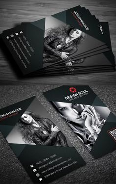 Photography business card template psd design download http photography business card template psd design download httpgraphicriveritemphotography business card14264269refksioks business card flashek Image collections