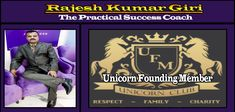 Unicorn Club, Car Up, Success Coach, Group Of Companies, Online Income, Singles Day, What You Can Do, Business Opportunities, Username