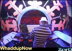 Jason Blakemore! #winterfresh #fresh #rave #edc #ravefashion #fashion #edm #hardstyle #drumandbass #socal #cali #plur #kandi #ravers #festivals #coachella #basscon #beyondwonderland #wonderland #escape #electric #daisy #carnival #winter #freshent #freshfam #insomniac #turnup #dancing #electronic #dance #music