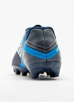 zapatos umbro paredes zalando
