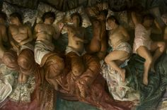 Desiderio-Sleep-detail-2008-oil-on-canvas-NON-47292.jpg (2100×1395)