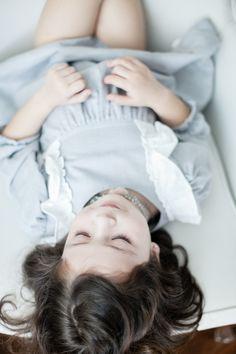 O melhor do meu ano! Blog Da Carlota, Anita, Kids Fashion, Children, Baby, Style, Young Children, Swag, Stylus