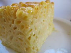 9 Best Macaroni & Cheeses in Los Angeles