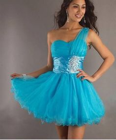 Cool Homecoming dresses under 50 dollars 2018-2019