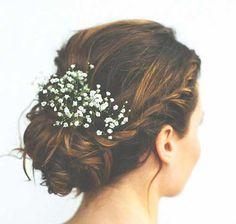 www.long-hairstyless.com wp-content uploads 2016 11 Bridesmaids-Cute-Updo-Hair.jpg