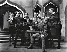 Daytonian in Manhattan: The 1913 Shubert Theatre - 233 West 44th Street