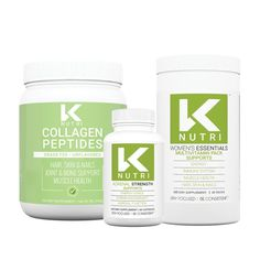 This bundle is perfect for anyone on a Keto, Paleo, or low-carb diet. The powerful combination of Collagen with our Multivitamin Pack and Adrenal Strength will ensure you give your body all the vitamins and minerals it needs to thrive. Whether you're trying to lose weight, build muscle, or just get healthier, this bund Paleo, Keto, Collagen Powder, Mens Essentials, Trying To Lose Weight, Energy Level, Low Carb Diet, Weight Loss Supplements, Vitamins And Minerals