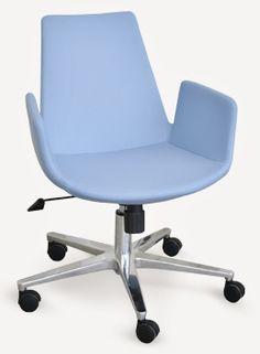 Eiffel Arm Office Chair Soho Concept Eiffel Office Chair at www.Accurato.us