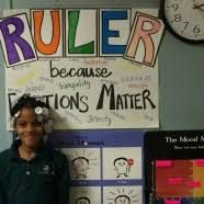 Emotional Education - the RULER approach Anger Management, Classroom Management, Bridges Math, New Classroom, Social Thinking, Social Emotional Learning, Conflict Resolution, School Counseling, Social Work