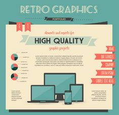 Advertisement  海外デザインブログHongkiat.comで、インフォグラフィックに …