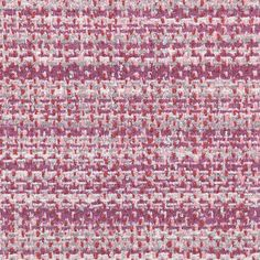 Arte Berber Wallpaper ($130) ❤ liked on Polyvore featuring home, home decor, wallpaper, pink, pattern wallpaper, pink wallpaper, pink home decor, pink pattern wallpaper and marrakesh wallpaper