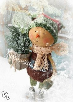 """Photo from album """"Елочки-красавицы"""" on Yandex. Christmas Art, Christmas Ornaments, Gifs, Winter Magic, Beautiful Gif, Snow Scenes, Winter Pictures, Belle Photo, Animated Gif"""