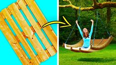 5 Minute Crafts Videos, 5 Min Crafts, Diy Crafts Hacks, Diy Projects Videos, Diy Home Crafts, Easy Diy Crafts, Diy Crafts Videos, Garden Ideas Budget Backyard, Creations