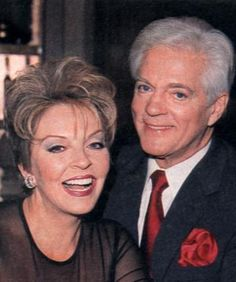 Doug and Susan Hayes | Doug and Julie - Days of Our Lives Photo (15062309) - Fanpop fanclubs