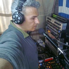 001 by KOYTROYMPAS DIMITRIS on SoundCloud