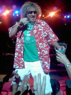Sammy Hagar Red Rocker, Sammy Hagar, Picture Albums, Poster Pictures, Van Halen, Rock Stars, Cabo, Rock N Roll, Album Covers