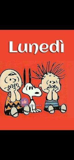 Peanuts, Bakery, Snoopy, Character, Bom Dia, Bread Store, Bakery Business
