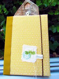 Paper Lust No. 7 - The kit of July Steckenpferdchens