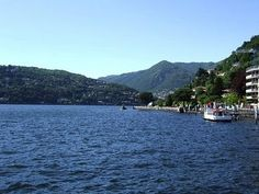 So excited for 2013. we're heading to Italy for work and play! Lake Como is on my itinerary.   If you'd like to learn more about Tarran & Her Company: Our Success Clique 12 Mth Leadership Program is equipping & empowering women leaders. Learn more TODAY at www.corporatecinderella.com.au or call us 1300 556553. We'd love your company!