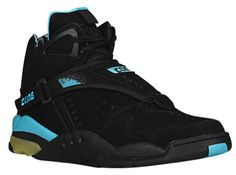 Converse Aerojam#larry johnson #grandma ma ma shoe#