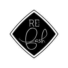 Lifestyle- ja muotibloggaajat Suomen blogimaailman huipulta yhdistivät voimansa ja perustivat Re:fashion-blogiportaalin.   refashion.fi