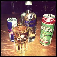 Vodka Beverages, Drinks, Vodka, Canning, Orange, Food, Drinking, Essen, Drink