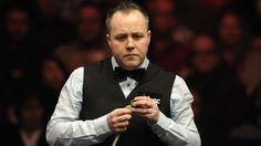 Shanghai Masters Preview: John Higgins v Mike Dunn