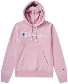 25 Best Pink Streetwear Hoodies images | Hoodies, Street