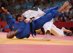 2012 Londra Olimpiyatları'nda başarısızlığın altında yatanlar...