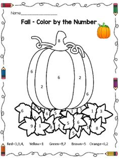 About this product:These are fun activities that will ask the students to practice Numbers Recognition and also Learn the Colors .This set includes 3 worksheets.Happy teaching!Christians Learning Center