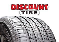 Save BIG money with our discount tire coupons | Discount Tire ...