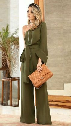 Classy Outfits, Classy Dress, Chic Outfits, Dress Outfits, Fashion Dresses, November Wedding Guest Outfits, Fall Wedding Outfits, Fall Outfits, Wedding Outfit Guest