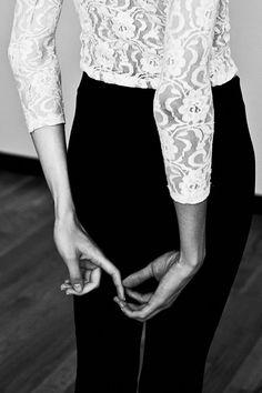 jrozierphoto:  Dafne Cejas by Johnny Rozier (V)