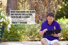 . Radical Forgiveness, Great Philosophers, How To Use Facebook, Losing A Child, Tough Day, Robert Kiyosaki, Ways To Communicate, Human Emotions, Multi Level Marketing