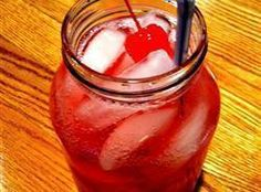 Hillbilly Punch