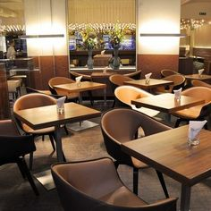 at Corporate Events, Conference Room, Bar, Restaurant, Dinner, Table, Furniture, City Guides, Vienna