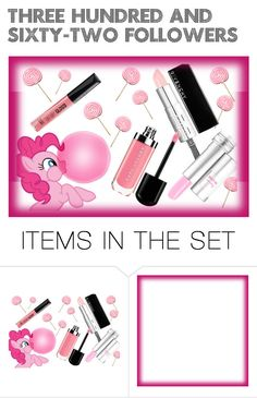 """Thank you!"" by bell-a-s ❤ liked on Polyvore featuring art, thankyou and goals"
