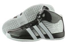 Adidas Commander TD 4 G99102 Men - http://www.gogokicks.com/
