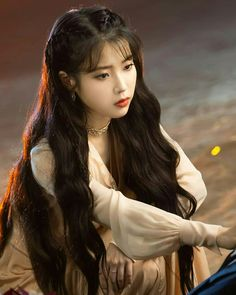 Dramas, Actrices Hollywood, Iu Fashion, Korean Actresses, Ulzzang Girl, Korean Beauty, Me As A Girlfriend, K Pop, Korean Singer
