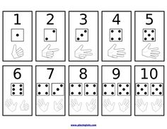 Free printable for kids (toddlers/preschoolers) flash cards/charts/worksheets/(file folder/busy bag/quiet time activities)(English/Tamil) to play and learn at home and classroom. Literacy Worksheets, Math Literacy, Worksheets For Kids, Free Preschool, Preschool Learning, Toddler Preschool, Quiet Time Activities, Preschool Activities, Animal Pictures For Kids
