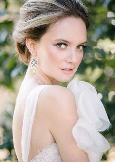 Favourite Bridal Make Up Looks